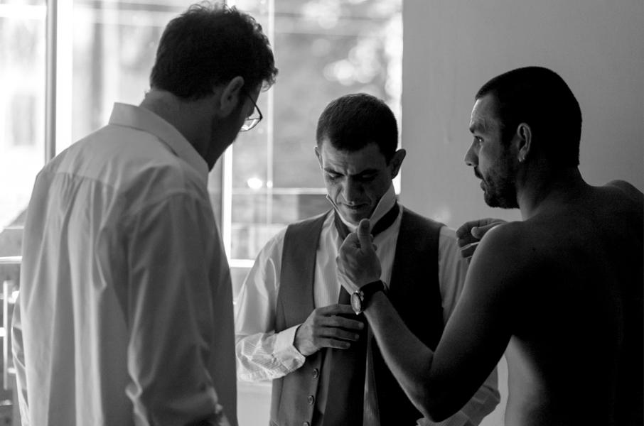 bella eventos, making of do noivo, terno do noivo, dia do noivo, festa de casamento, decoração de casamento, noivos, noiva, noivo, casamento, fotografia de casamento goiania, fotografia de casamento go, casamento em goiania, fotografo de cas