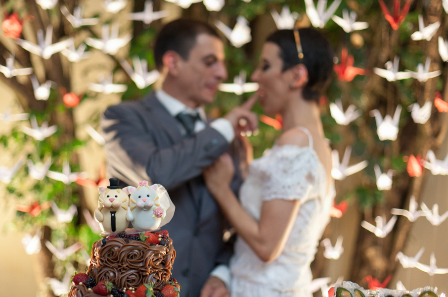festa de casamento, decoração de casamento, noivos, noiva, noivo, casamento, fotografia de casamento goiania, fotografia de casamento go, casamento em goiania, fotografo de casamento goiania, ensaio de casal goiania, melhor fotografo de casa