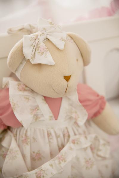 Foto de Valentina | Newborn