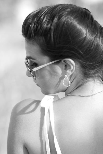 Foto de Fernanda | Book