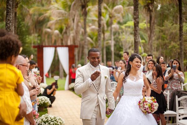 Casamentos de Roberta + Assis