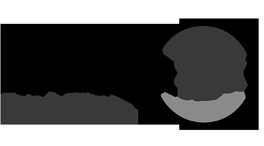 Illuminart Foto & Filme
