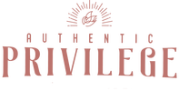 Logotipo de Augusto Ribeiro