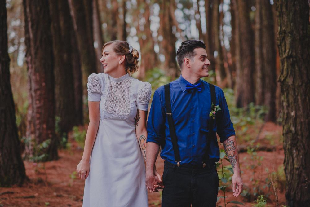 matheuskoelho, fotografo de casamento, fotografo de casamento em belo horizonte, casamento , fotografia, pre casamento, fotografia , wedding, fotografo , fotografo de casamento no rio de janeiro, fotografo de casamento, destination wedding, matheus koelho