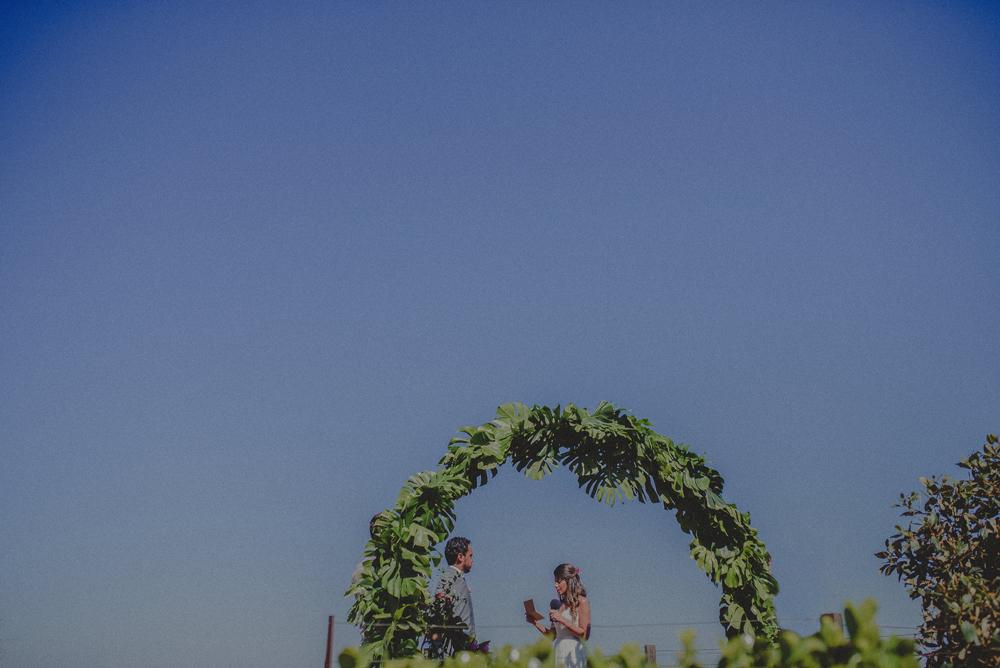 elopement wedding, matheus koelho, vivaz cerimonial, julia astigarraga, par filmes, museu de grandes novidades, fotografo de casamento, casamento a dois, casamento de dia, cerimonia ao ar livre em belo horizonte, minas gerais, casal, noiva, wedding, fotog