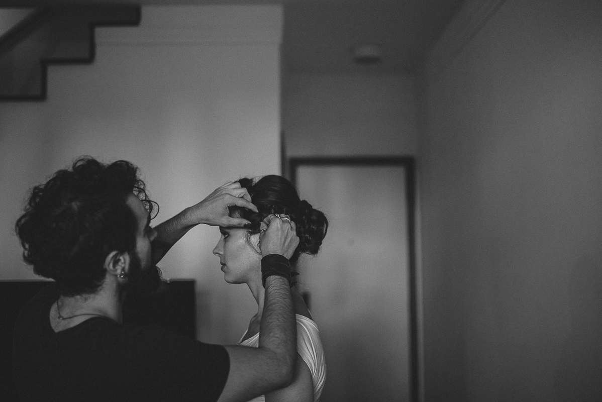 casamento diurno, matheus koelho, fotografia de casamento, casamento em belo horizonte, casamento ao ar livre, noiva, wedding, restaurante pelegrino,