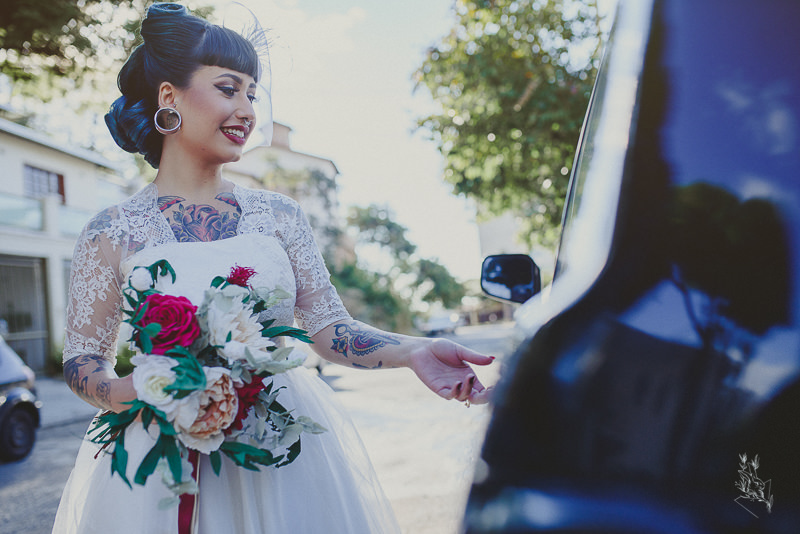 fotografo de casamento, casamento a dois, casamento de dia, cerimonia ao ar livre em belo horizonte, minas gerais, casal, noiva, wedding, fotografo de casamento brasil, fotografo de casamento. tatuagem, casamento alternativo, love, school, tattoo, maquiag