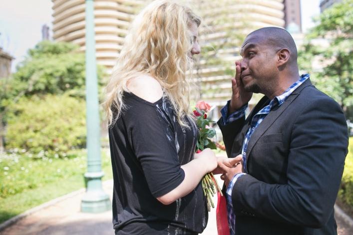 pedido de casamento, belo horizonte, suiça, brasil, rio de janeiro casamento, fotografo de casamento, casamento de dia, noiva, violino, praca da liberdade, bh, fotografo de casamento em belo horizonte