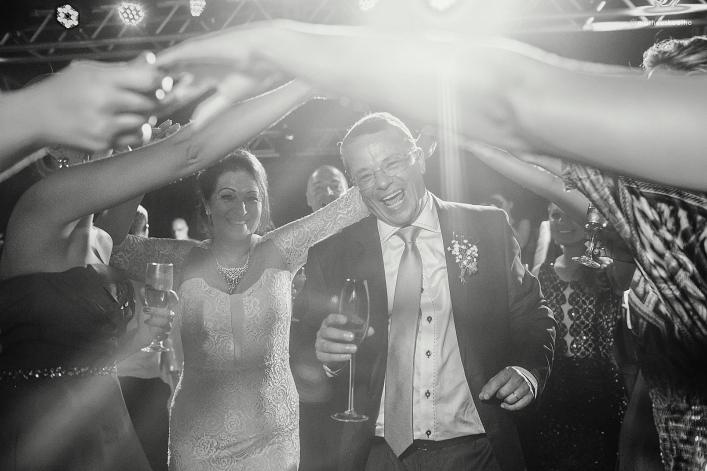 casamento em ararangua, santa catarina, fotografo de casamento, brasil, wedding, fotografo de casamento em santa catarina, yate clube morro dos conventos, morro dos conventos, matheus koelho, destination wedding, casamento em santa catarina, casamento de