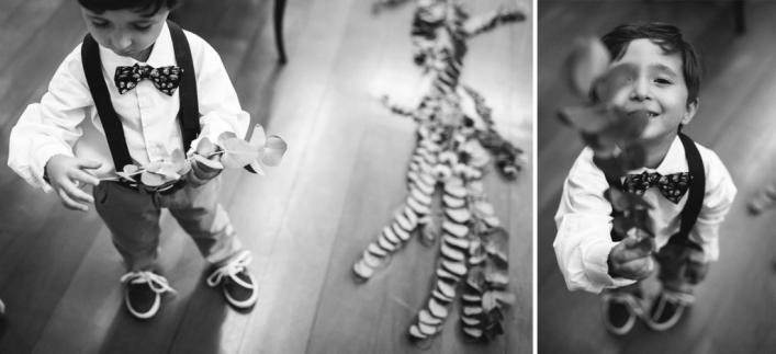 casamento, fotografo de casamento, casamento em petropolis, casamento no rio de janeiro, rio de janeiro, casamento em casa, casamento de dia, ana hoffmann, Empório Alecrim, alecrim floral, ana kacurim, petropolis, matheus koelho, maheus koelho fotografia