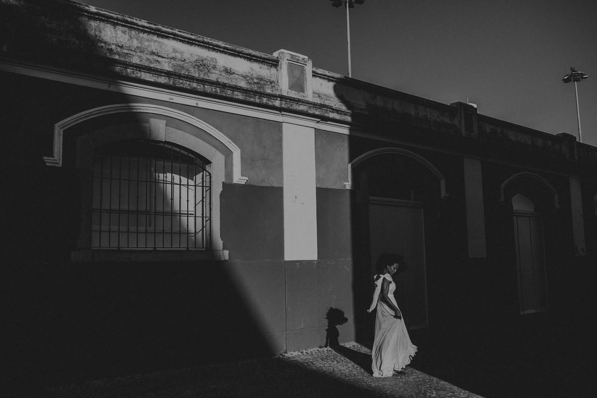 Fotografo de casamento em portugal