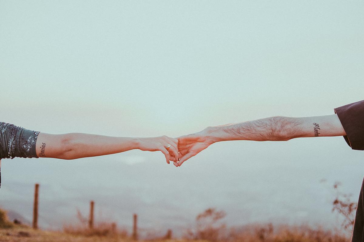 matheus koelho fotografia, fotografia de casamento, fotógrafo de casamento, casamento diurno, ensaio, casamento ao ar livre, casamento, destination wedding,  mãos, união