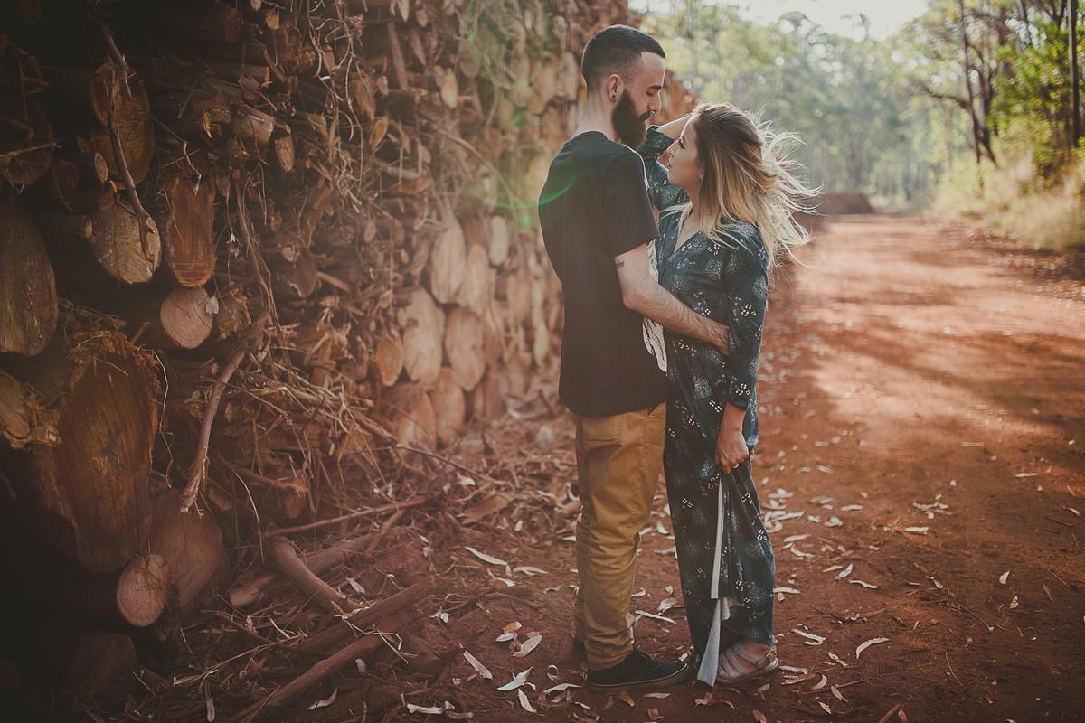 matheus koelho fotografia, fotografia de casamento, fotógrafo de casamento, casamento diurno, ensaio, casamento ao ar livre, casamento, destination wedding,