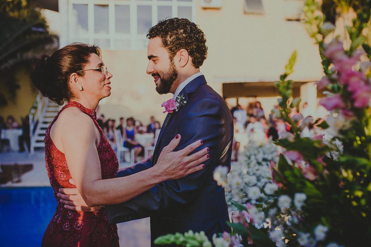 matheus koelho, fotografia de casamento, fotógrafo de casamento, casamento diurno, casamento ao ar livre, casamento, destination wedding, fotografo de casamento belo horizonte,