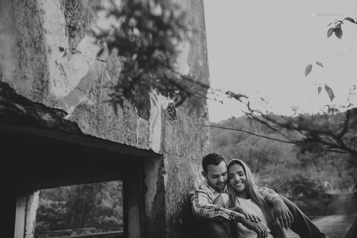 matheuskoelho, fotografodecasamento, fotogradodecasamentoembelohorizonte, fotografodecasaementonoriodejaneiro, fotografodecasamentoembuzios, fotografodecasamentoemsaopaulo, casamentodiurno, fotografiadecasamento, matheuskoelhofotografia, casandoembh, mari