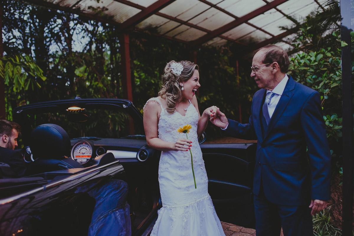 casamento diurno, matheus koelho, fotografia de casamento, casamento em belo horizonte, casamento ao ar livre, noiva, wedding, espaço província , ana frança