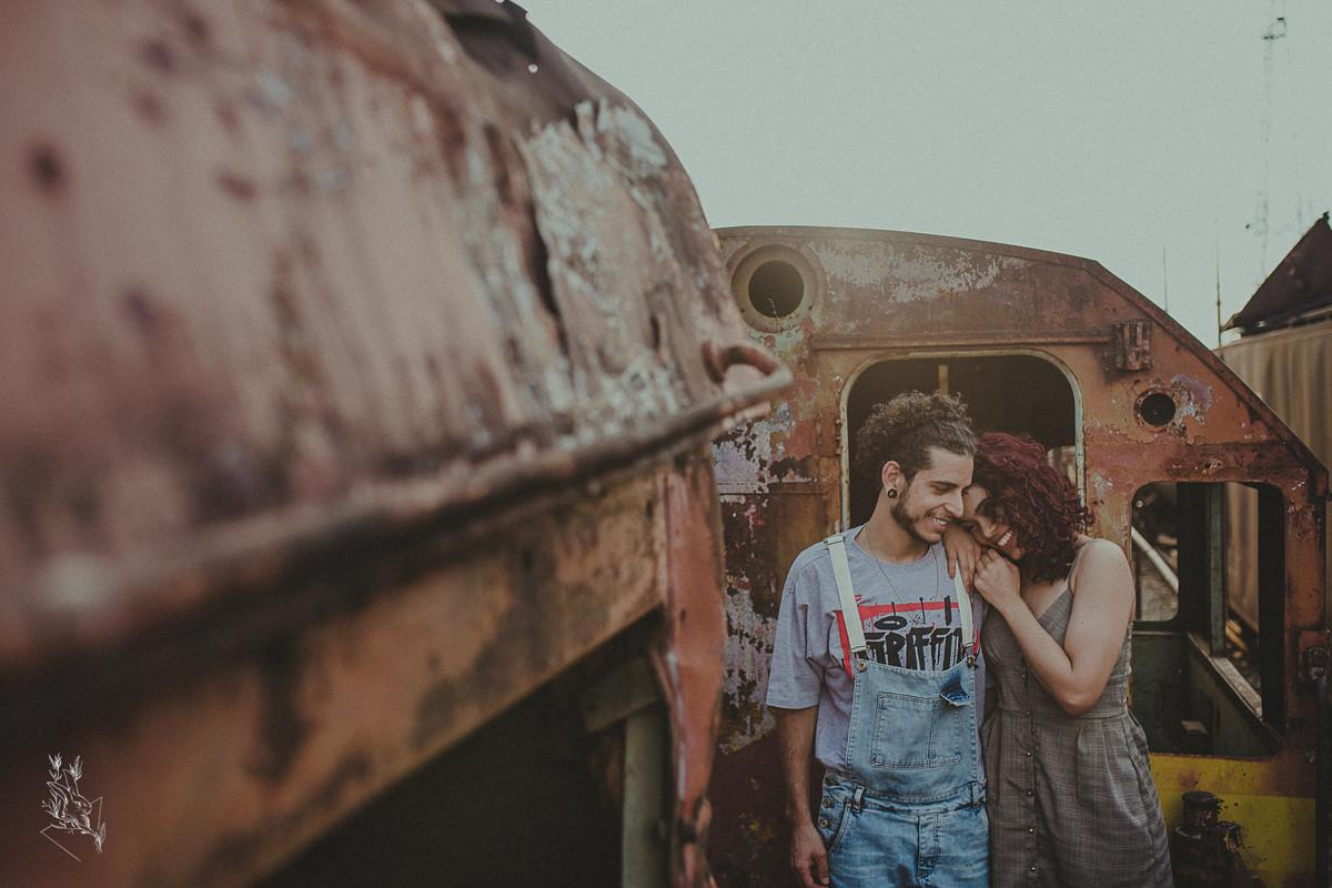 matheus koelho , fotografo de casamento