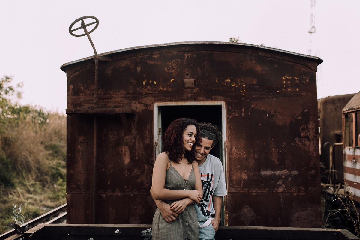 matheus koelho , fotografo de casamento bh, sp, rj