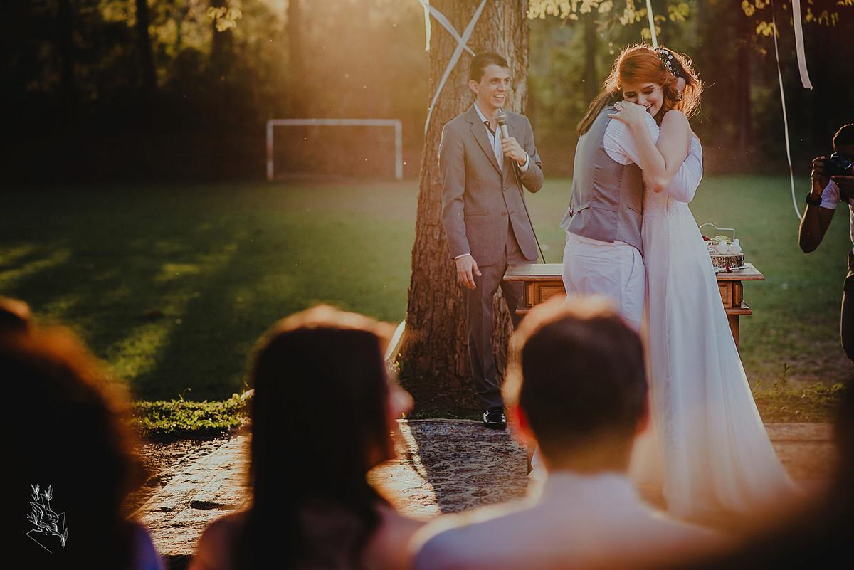 casamento de dia, matheus koelho, fotografo de casamento, mpc, casamento alternativo