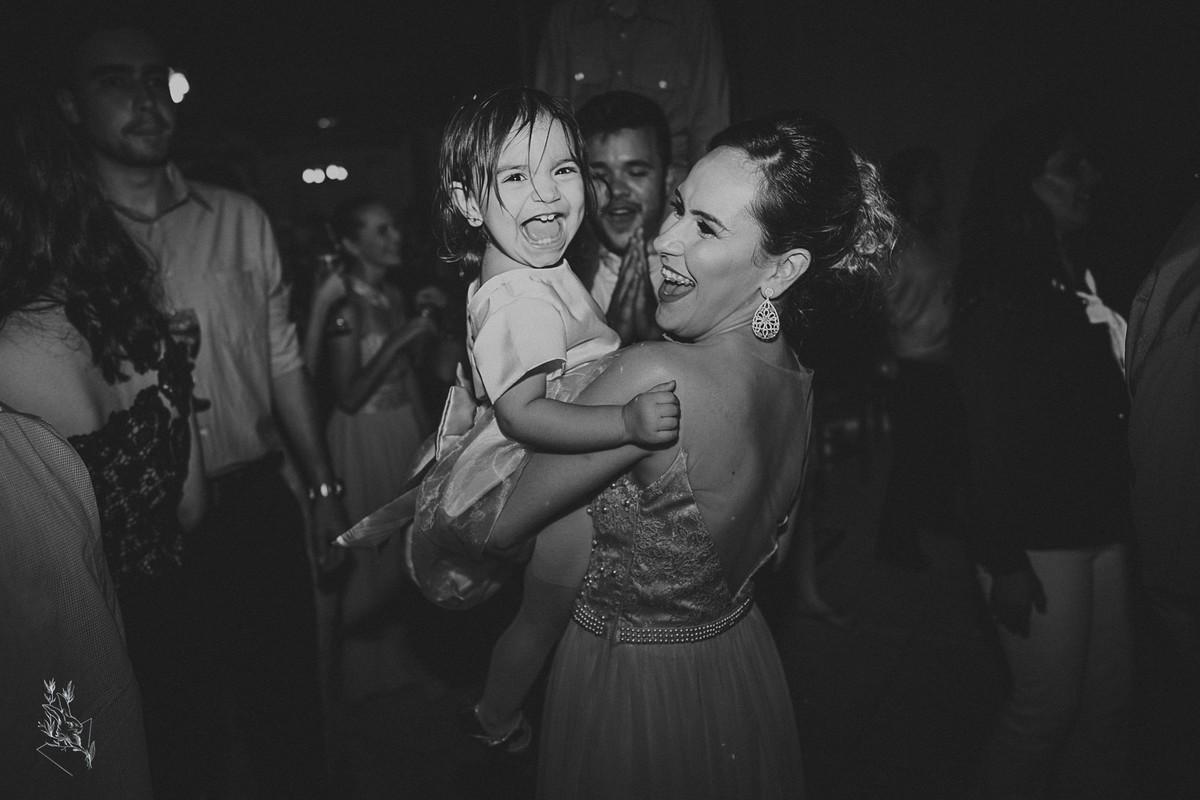 fotografia de casamento, fotografo de casamento, fotografo de casamento em bh, casamento, noiva,