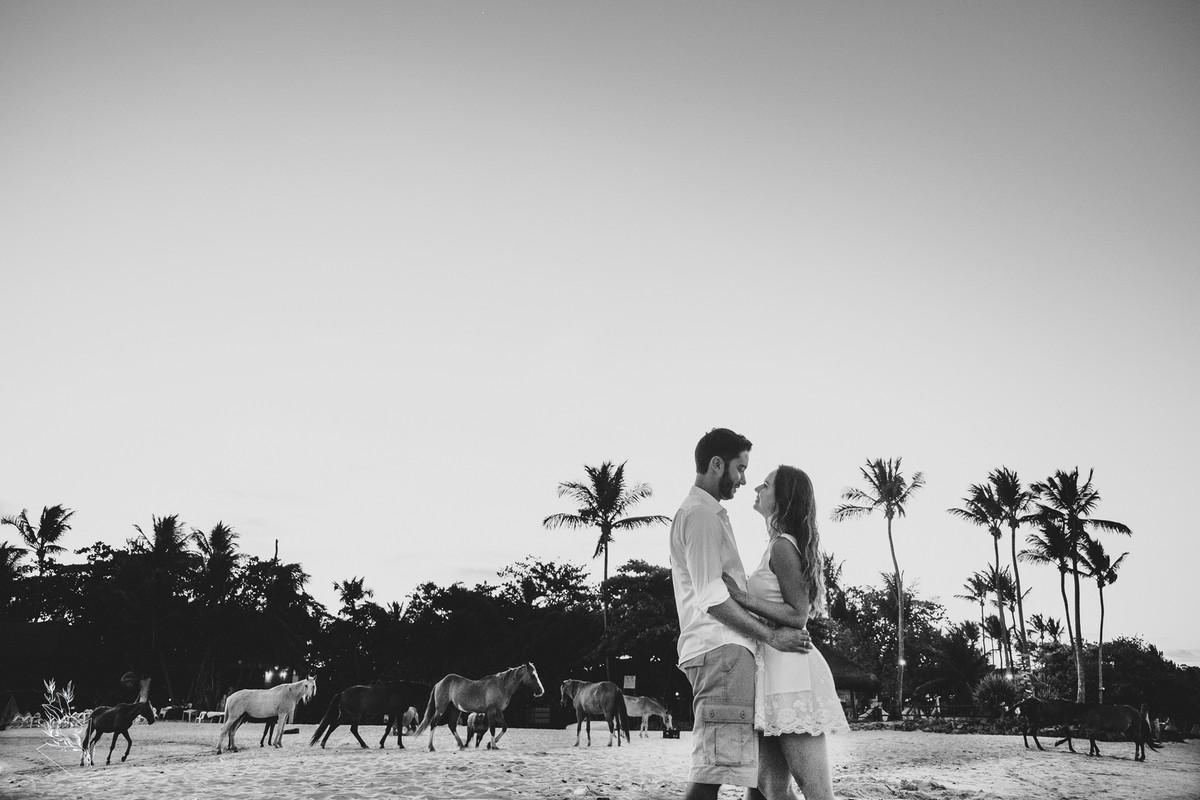 fotografodecasamento, morrodesaopaulo, bahia, matheuskoelho, matheuskoelhofotografia, ensaiocasal, casamento