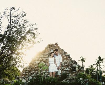 Ana & Adriano