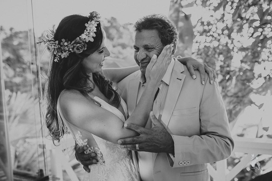 matheus koelho , fotografo de casamento bh, sp, rj, destinationwedding, casamento na bahia, casamento em morrodesãopaulo, casamentonapraia, casamentodiurno, casamentoaoarlivre, pordosol, bahia,