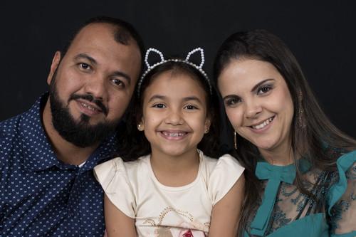 Contate Fotógrafo de Casamento, Gestantes e 15 Anos  - Mato Grosso | Juara, Juína e Sinop | Valdeir de Sousa