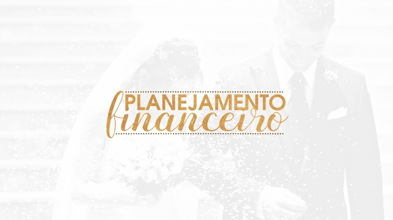 Imagem capa - Vamos falar sobre planejamento financeiro? por Gabriel Pereira Pelaquim