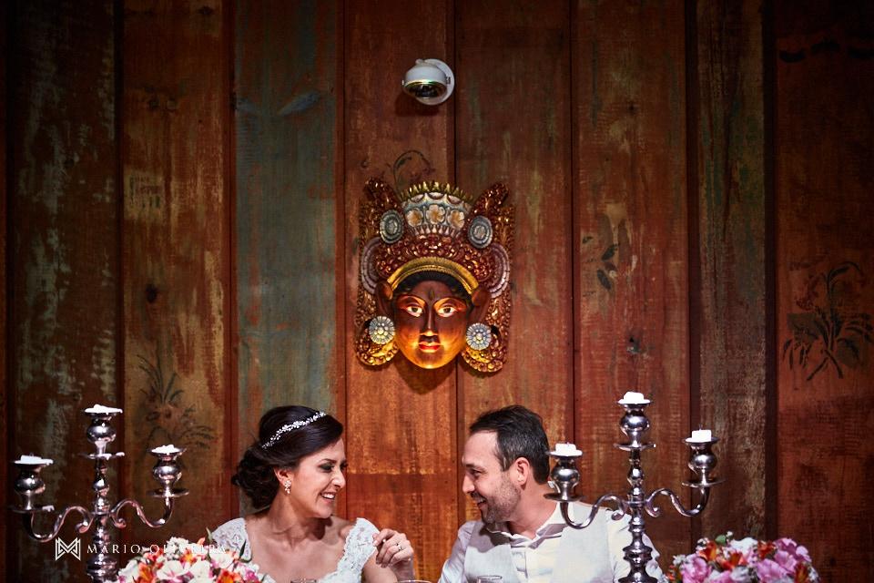 Foto de Casamento Tatiane e Lucas