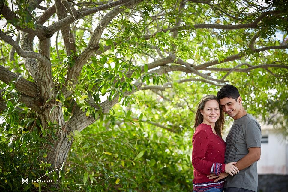 ensaio, casal, praia, sorriso, abraço, pré-casamento, jurêre