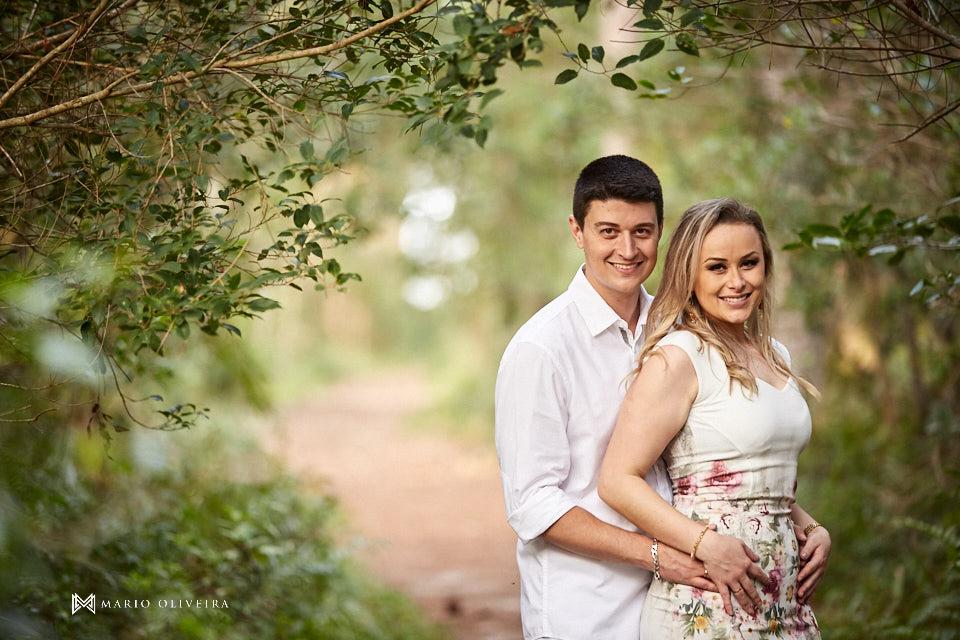 ensaio, casal, pre-casamento, amor, por do sol, rio vermelho, moçambique, sorrisos, abraços, amor