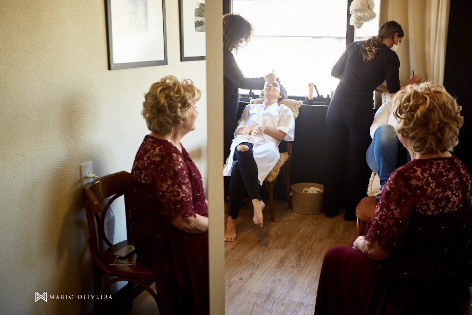 making of da noiva no hotel cambirela maquiagem da noiva