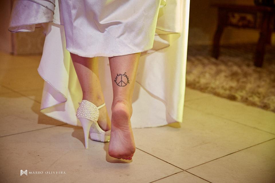 recepção no espaço brasil, festa de casamento, convidados rindo, noivos se divertindo,