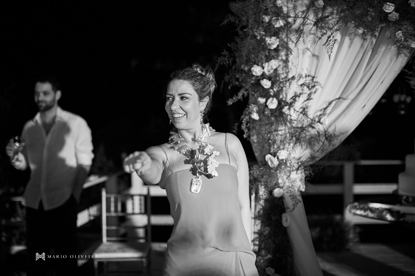Vitali Hall, Vanessa e Alessandro, Fotografia de Casamento, Mario Oliveira, Balneario Camboriu, Florianópolis, Vestido de noiva, Decoração, Buque Rosa, Azul Tiffany