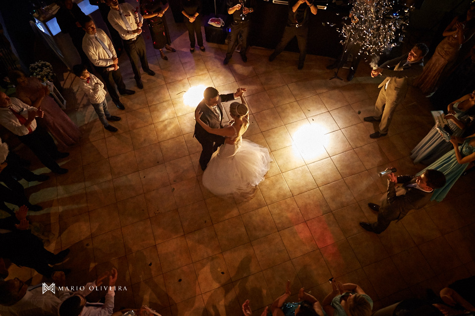 Natalia e Gabriel, Fotografia de Casamento, Mario Oliveira, Florianópolis, Tubarão, Santa Catarina, Making Of noiva, Vestido de Noiva, Fotografo