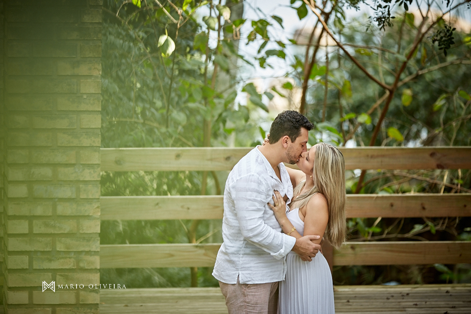 Ensaio Pré Casamento, Pre wedding, Mario Oliveira, Fotografia de Casamento, Fotografo de Casamento, Santo Antonio de Lisboa