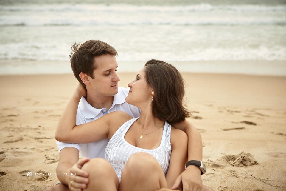 ensaio pré casamento, ensaio fotografico, casal, santo antonio de lisboa, florianopolis, fotografia, mario oliveira, pre wedding