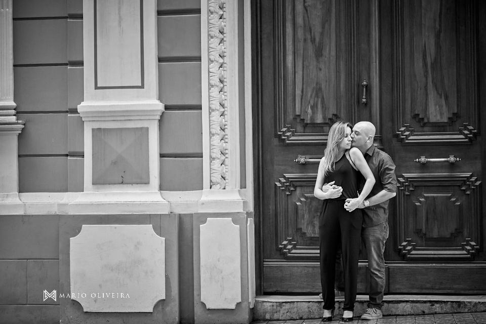 ensaio pré casamento, pre wedding, florianopolis, centro de florianopolis, ensaio de casal, mario oliveira, casamento