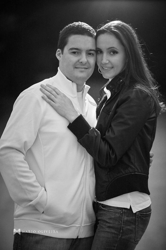 ensaio pré casamento, ensaio fotografico, casal, florianopolis, fotografia, mario oliveira, pre wedding, fotógrafo de casamento, fotografia de casamento, fotógrafo de casamento são josé