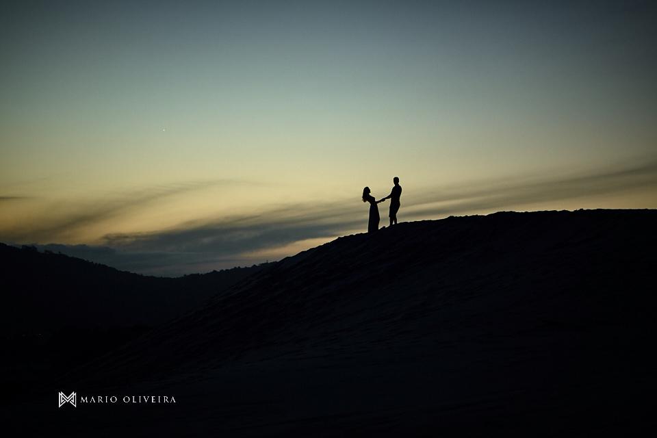 ensaio pré casamento, ensaio fotografico, casal, florianopolis, fotografia, mario oliveira, pre wedding, fotógrafo de casamento, fotografia de casamento