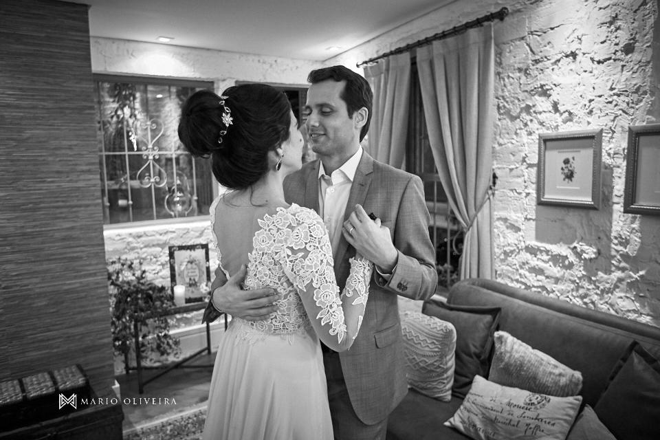 casamento, florianopolis, fotografia de casamento, mario oliveira, fotografia, fotografo de casamento, casal, casamento em são paulo