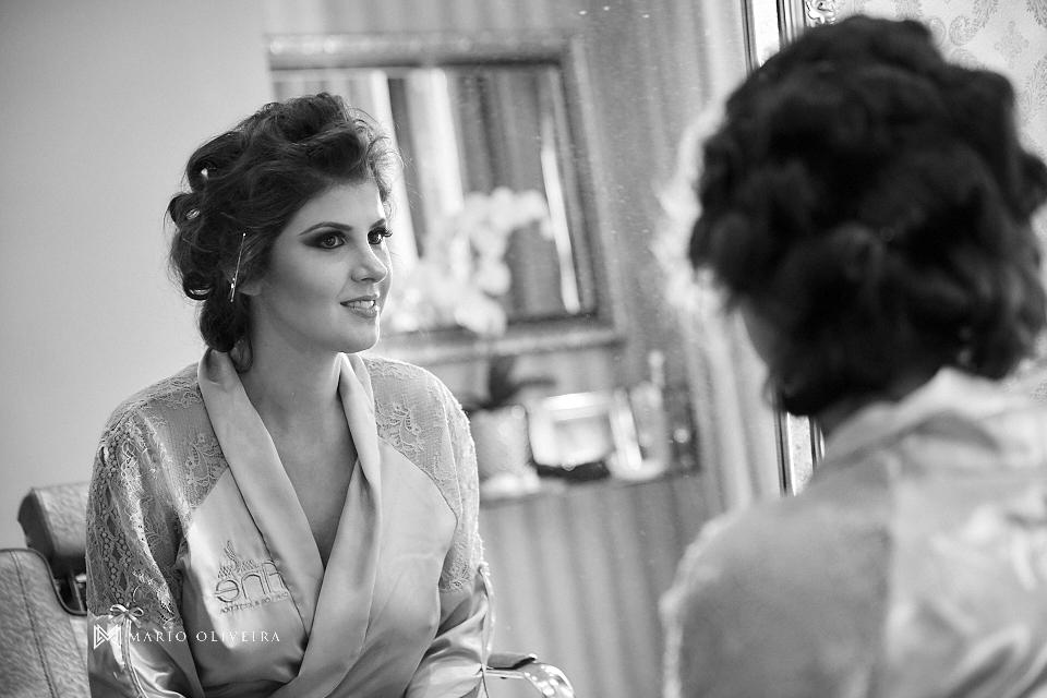 casamento, florianopolis, fotografia de casamento, mario oliveira, fotografia, fotografo de casamento, casal