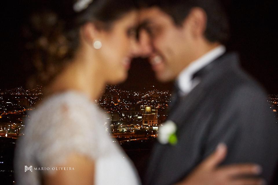 Foto de Casamento Grace e Rodrigo