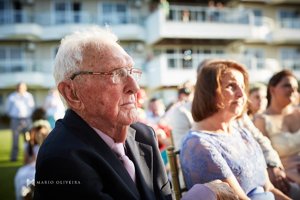 casamento, florianopolis, fotografia de casamento, mario oliveira, fotografia, fotografo de casamento, casal, casamento na praia