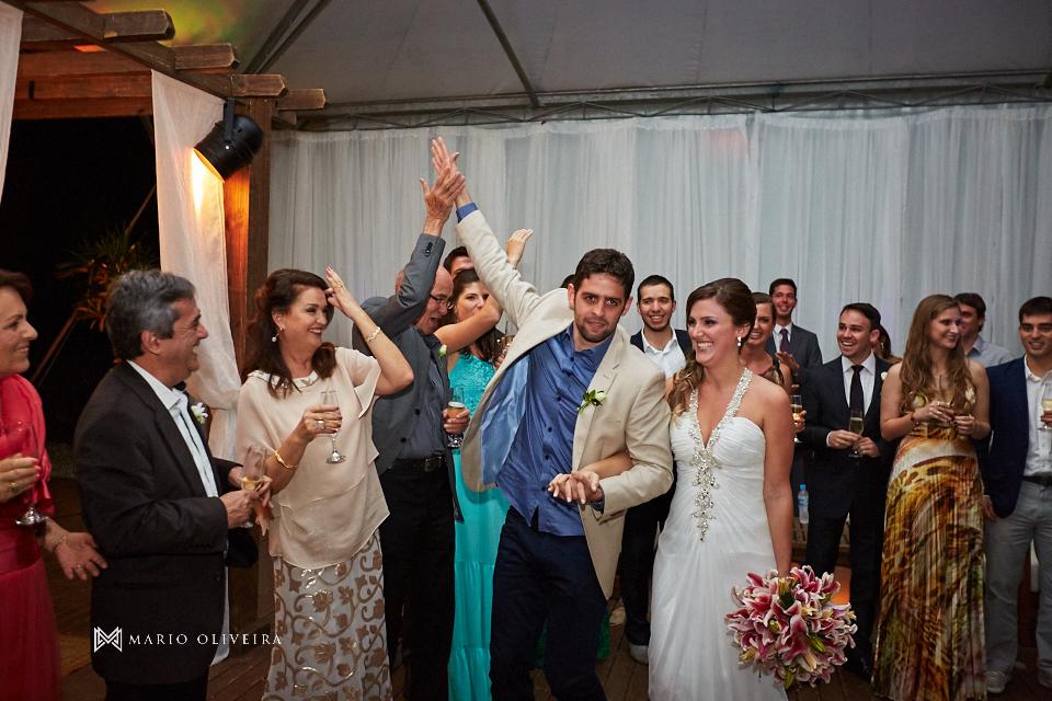 casamento, florianopolis, fotografia de casamento, mario oliveira, fotografia, fotografo de casamento, casal, casamento na praia, casamento em jurere