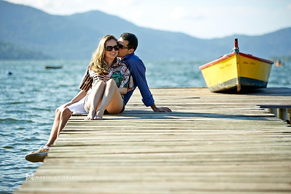 ensaio pré casamento, ensaio fotografico, casal, florianopolis, fotografia, mario oliveira, pre wedding, fotógrafo de casamento, fotografia de casamento, lagoa da conceição, praia da joaquina