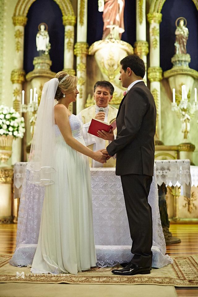 casamento, florianopolis, fotografia de casamento, mario oliveira, fotografia, fotografo de casamento, casal, casamento na praia, capela sagrado coração de jesus