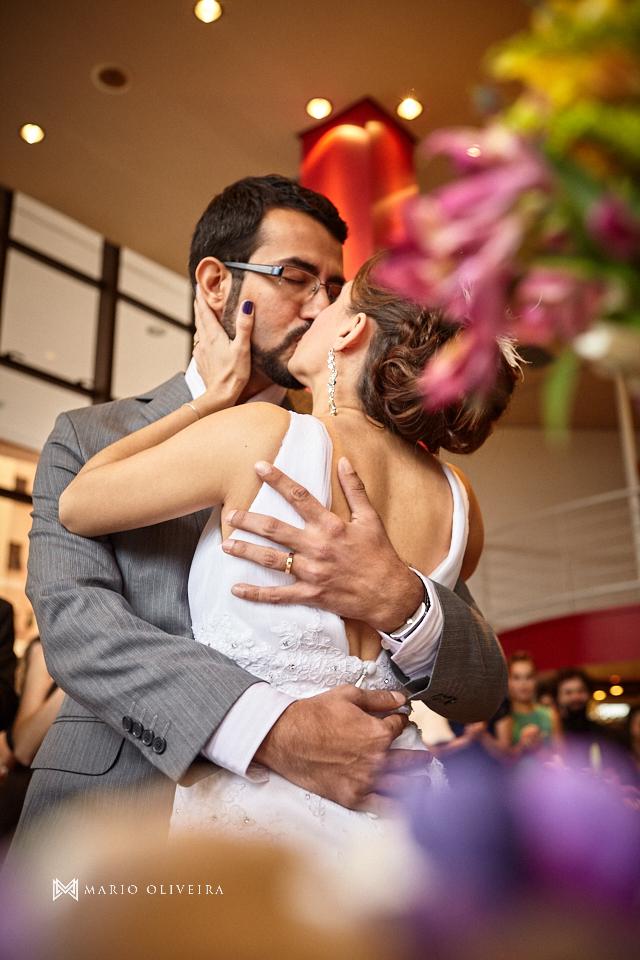 casamento, florianopolis, fotografia de casamento, mario oliveira, fotografia, fotografo de casamento, casal, casamento na praia, jurere beach village
