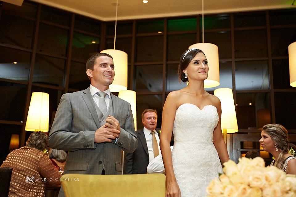 casamento, florianopolis, fotografia de casamento, mario oliveira, fotografia, fotografo de casamento, casal, casamento na praia, jurere beach villag